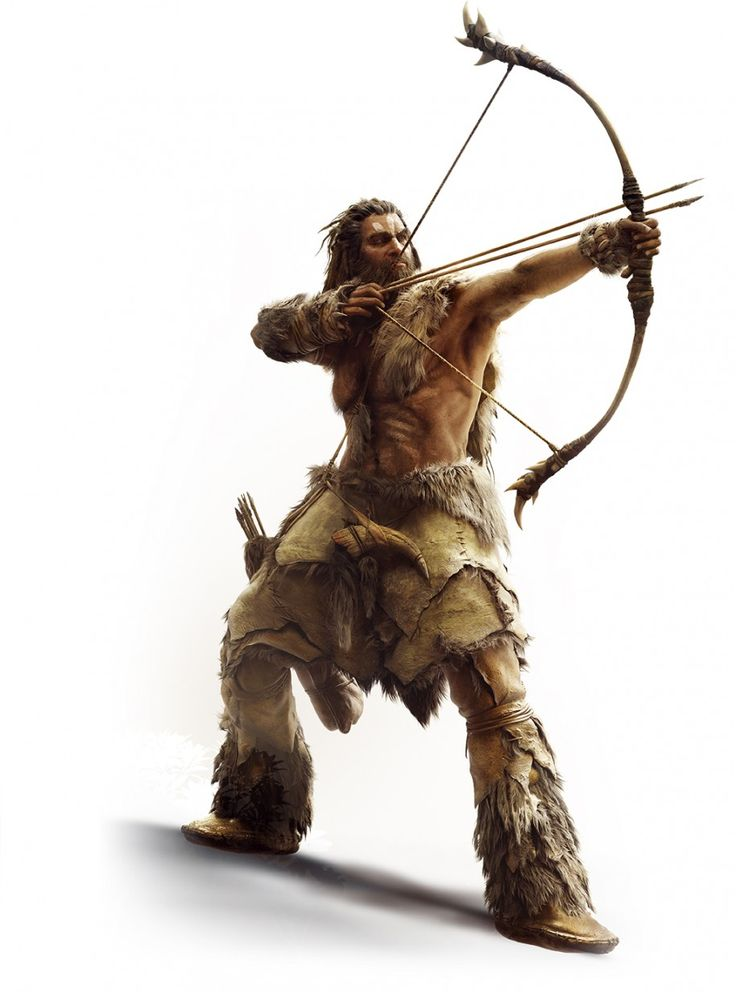 17+ best ideas about Far Cry Primal on Pinterest | Far cry ...