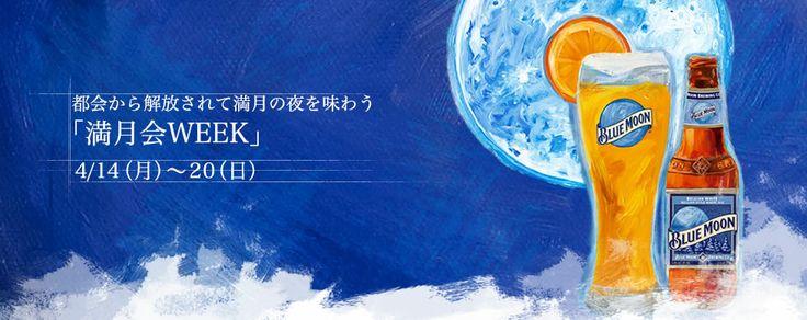 ブルームーンバル|BLUE MOON The Natural Bar COMMON 体にもおいしい、ナチュラル・バル at Omotesando