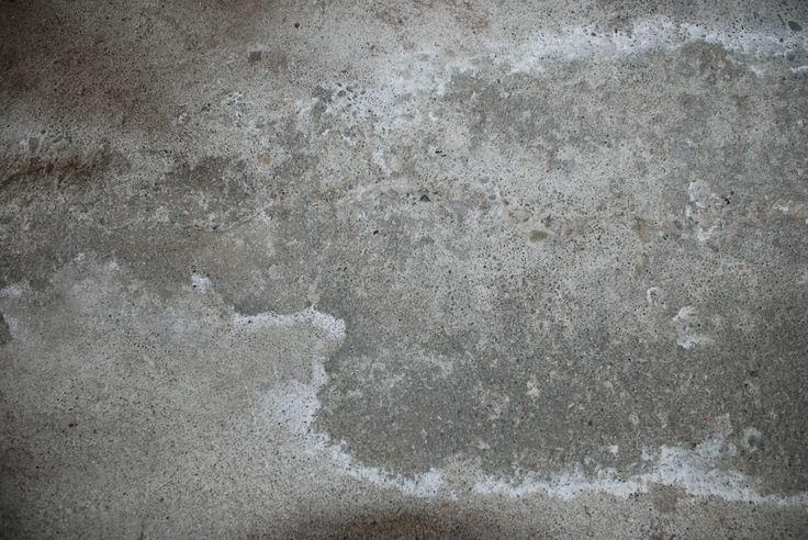Concrete texture photoshop google search textures for Polished concrete photoshop