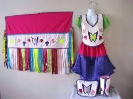 Image result for fancy shawl regalia patterns