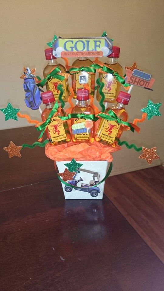 Best images about unique alcohol candy bouquets on