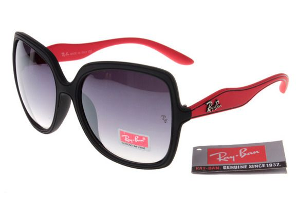 Ray-Ban Jackie Ohh 2085 RB03 [RB177] - $18.86 : Ray-Ban® And Oakley® Sunglasses Online Sale Store- Save Up To 87% Off