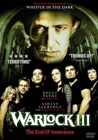 20 best hollywood dual audio 300mb movies worldfree4ud warlock end of innocence 1999 movie online full hd sciox Choice Image