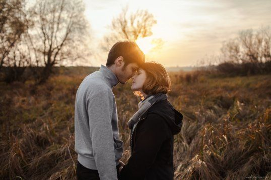 The 10 things people need to fall in love