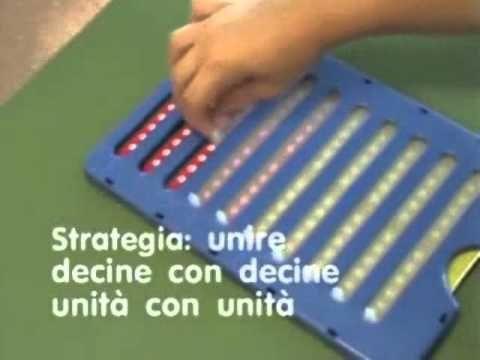 Camillo Bortolato - La Linea del 100