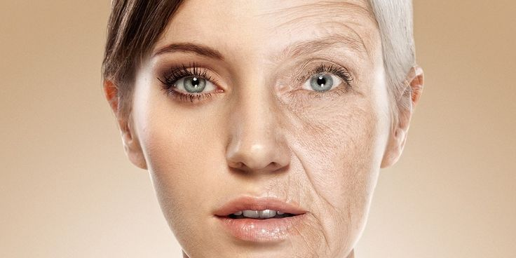 Человеческий организм перестает развиваться с 25-летнего возраста. Сначала деформациям подвергается лицо. Почему кожа начинает стареть в первую очередь именно на этом участке нашего тела? Он уязвим для солнца, ветра и мороза, выражает все наши эмоции и чувства. Конечно, возрастные изменения кожи лица невозможно остановить полностью, но есть шанс их замедлить, не допуская дряблости, увлажняя и питая клетки. Чем можно помочь своей коже? Есть несколько несложных правил, которые подходят и…