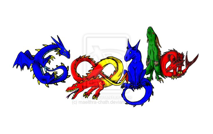30 Beautiful Google Doodles | Photo Collection - Graphics Arts ...
