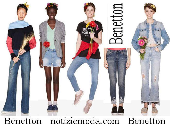 Pin su Abbigliamento Moda Donna Dresses Clothing for women