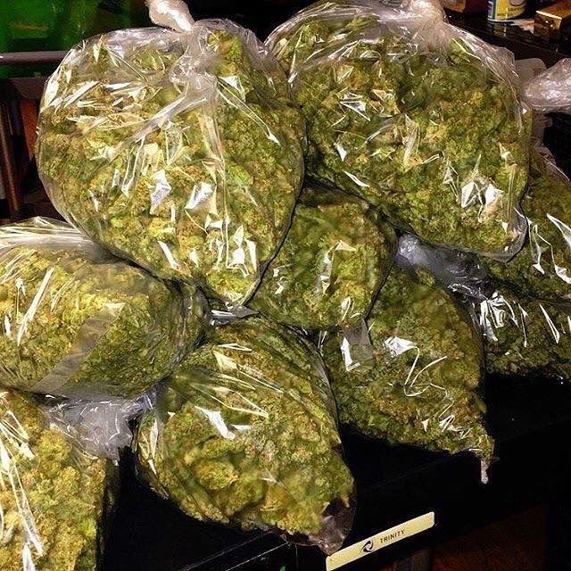 Buy Marijuana Online|Buy Weed Online|Buy Cannabis Oil Online|Buy Moonrock Online|Buy Marijuana Edibles Online