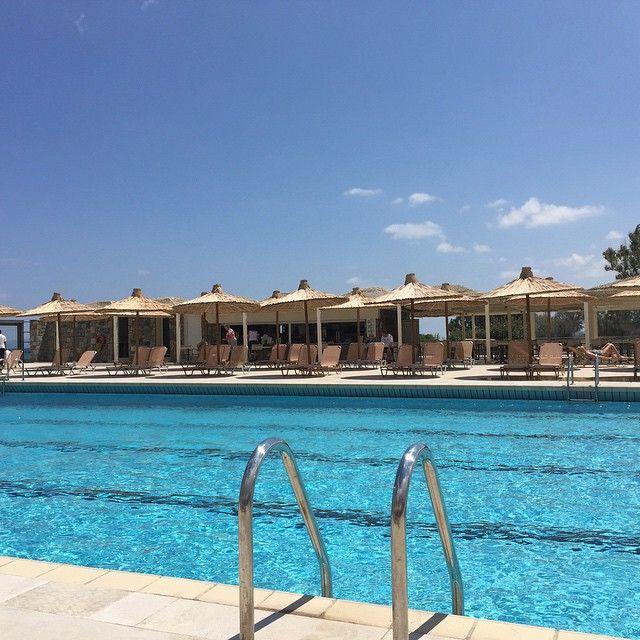 Ready for #Summer in #Crete? #CretaBeach Photo credits: @manon_loves