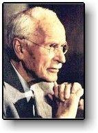 Dr. Carl G. Jung's Near-Death Experience