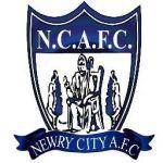 2013, Newry City A.F.C. (Northern Ireland) #NewryCityAFC #NorthernIreland (L15701)