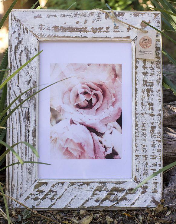 Rose by Yin Essence