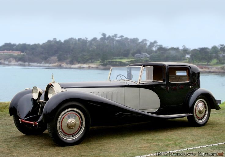17 best ideas about bugatti royale on pinterest classic car trader price of bugatti and. Black Bedroom Furniture Sets. Home Design Ideas