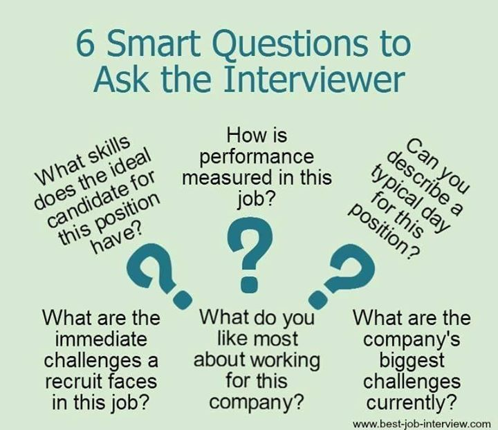 ... The 25+ Best Restaurant Interview Questions Ideas On Pinterest   Restaurant  Interview Questions ...  Restaurant Interview Questions