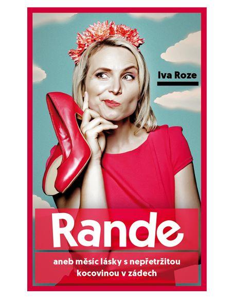 RANDe.png (449×583)