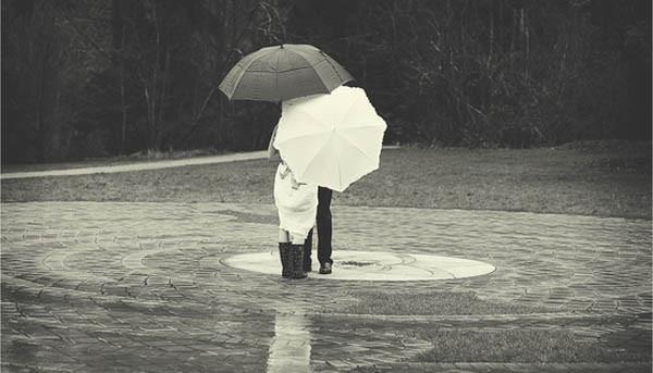 se piovesse il giorno del tuo matrimonio (5)