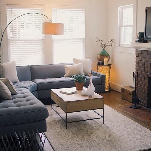 1000 ideas about west elm rug on pinterest west elm rugs and desk shelves. Black Bedroom Furniture Sets. Home Design Ideas