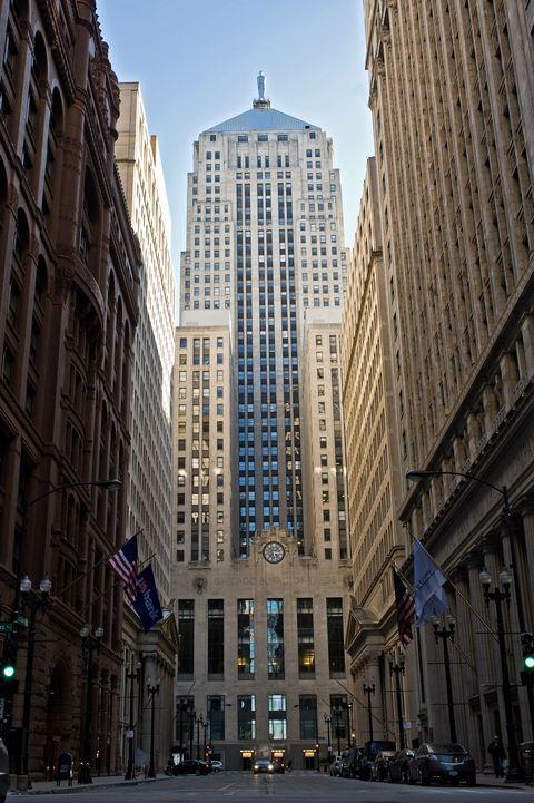 10 most famous architecture buildings big 10 most famous art deco buildings from pinterest