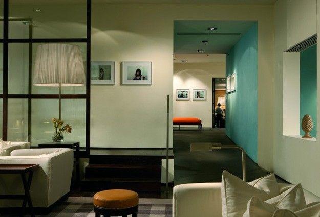 FIRST CLASS - Gallery Hotel Art - Nuestro Hotel de Toscana