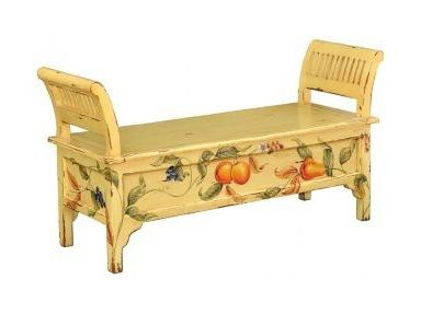 61 Best Bench S At Osmond Designs Images On Pinterest