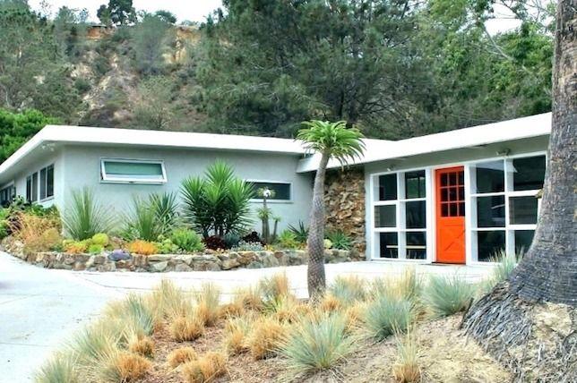 Home Exterior Color Ideas House Exterior Best Exterior House