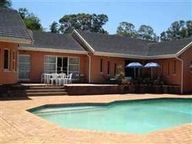 Hostel of the week (36/2013): Lake View Backpackers in Johannesburg (Kempton Park), South Africa  #travel #tourism #southafrica #johannesburg #hostel #backpackers