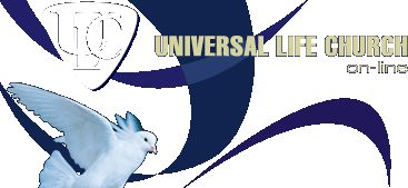 17 Best Ideas About Universal Life Church On Pinterest