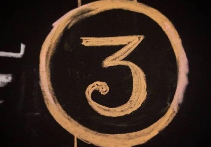 Le trois du trois au Gisement | Quoi faire à Rouyn-Noranda | CLD de Rouyn-Noranda Tourisme
