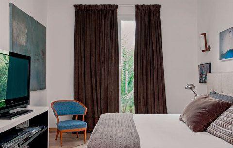 12-projetos-de-cortinas-que-fazem-a-diferenca