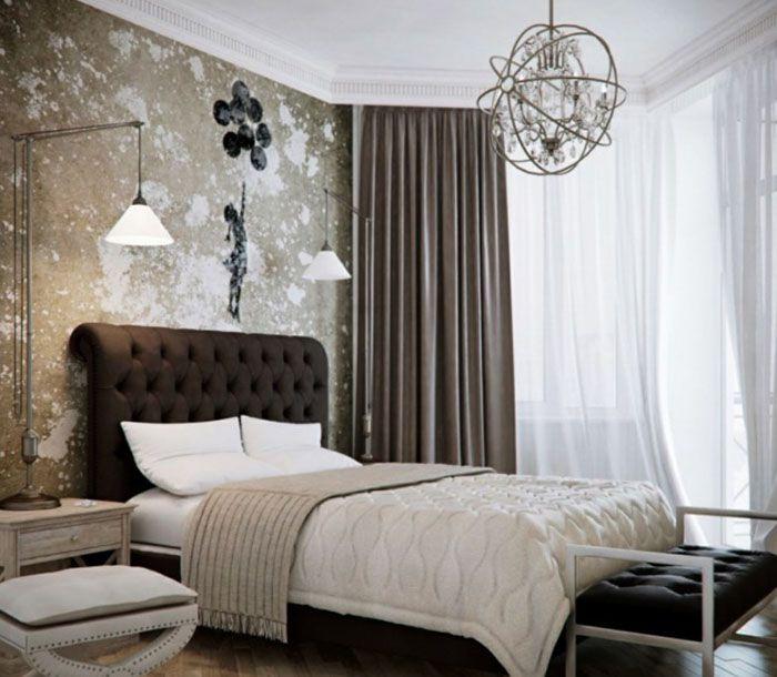 Bedroom Decoration Ideas Diy
