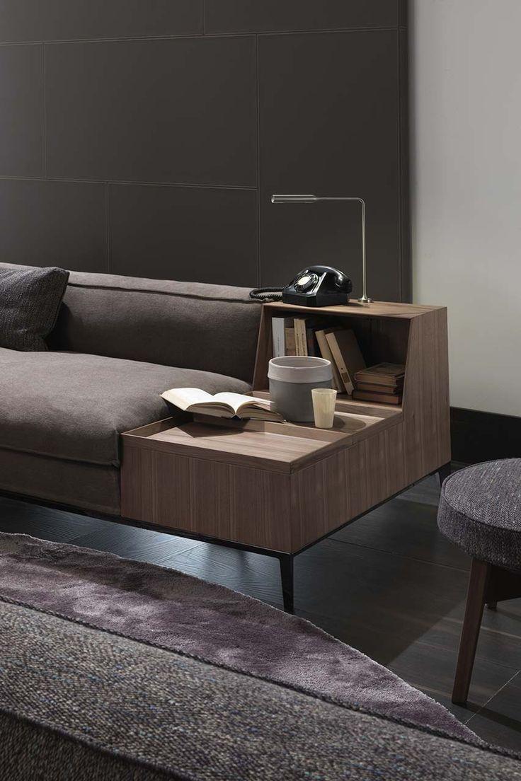 Oltre 25 fantastiche idee su poltrone su pinterest - Tavolini poltrone sofa ...