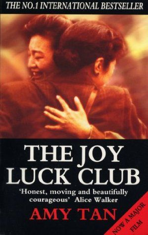 best the joy luck club ideas amy tan fathers  best 25 the joy luck club ideas amy tan fathers and daughters book and mother daughter image book