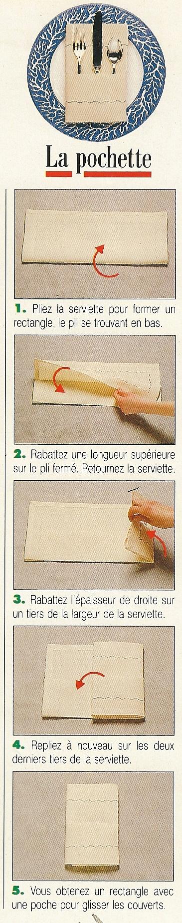 Best 20 pliage serviette ideas on pinterest pliage de serviettes pliage d - Pliage de serviette accordeon ...