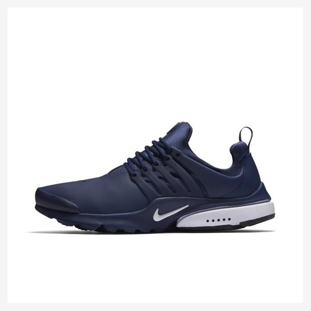 Online Shoe Store Selling Nikes