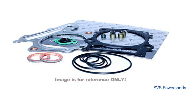 Namura NX-70051T Top-End Gasket Kit for KTM 250 Models
