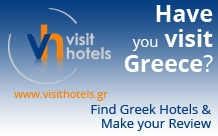 http://www.visithotels.gr  Visit Hotels Greece: hotels, accommodation, lodging, travel, holidays, greece, vacations, crete, athens, mykonos, santorini, corfu, paros, thessaloniki, rhodes, patra, booking, cheap