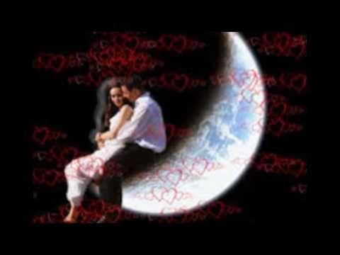 +27630001232 ## 100% GUARANTEE LOST LOVE SPELLS CASTER IN KROMDRAAI CALL...