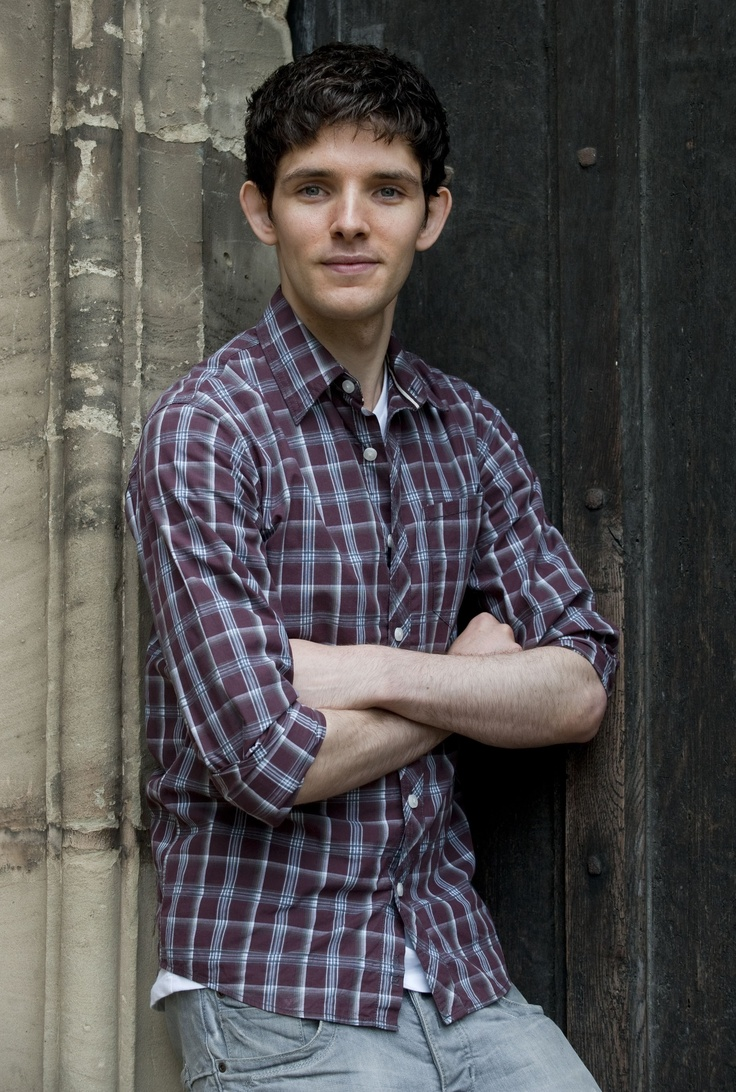 17 Best Ideas About Colin Morgan On Pinterest Merlin
