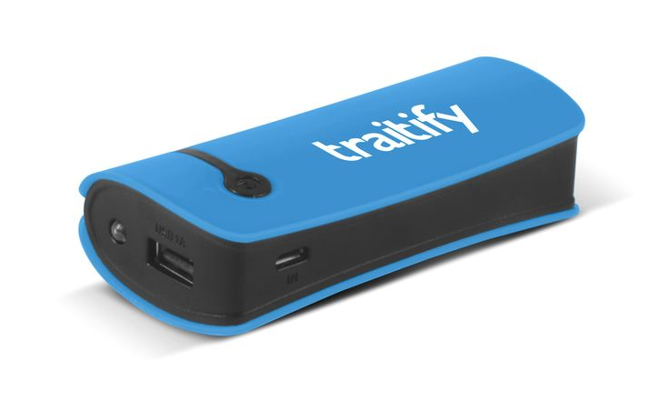 Power Banks with Logo, Printed Power Bank Promotional Gifts