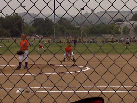 memorial day softball tournament las vegas