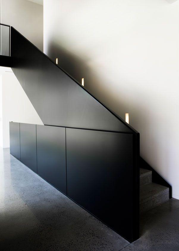 Frame House - desire to inspire - desiretoinspire.net