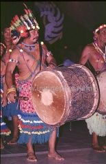 Amérindiens de Guyane - GALIBI ou KALIÑA | Galerie | Image Plus - Agence de photo-journalisme - Photothèque.