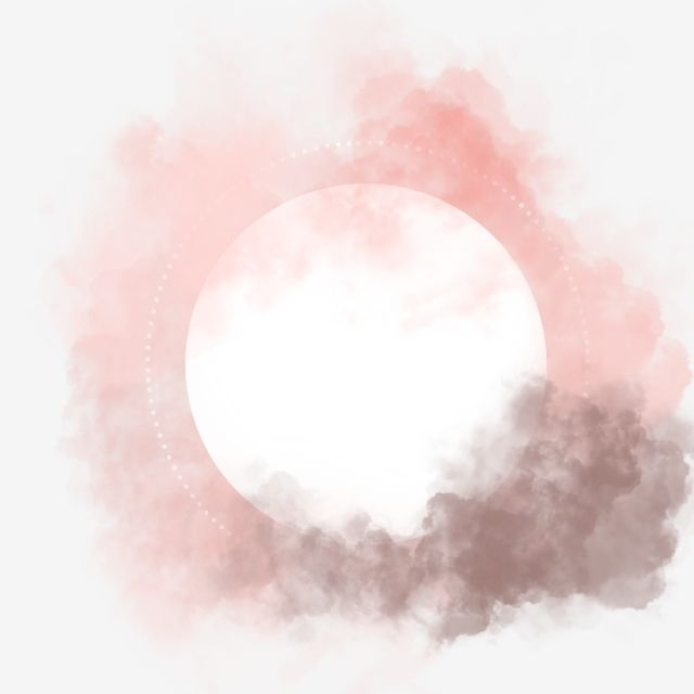 Watercolor Peach Smoke Smoke Smoke Effect Smoke Psd Png Transparent Clipart Image And Psd File For Free Download Colorful Backgrounds Abstract Backgrounds Graphic Resources