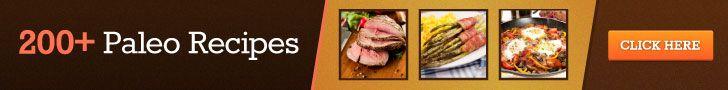 Grilled Balsamic and Rosemary Flat Iron Steak Recipe   Recipe Knead