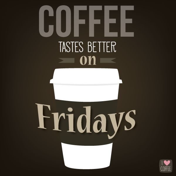 Funny Friday Coffee Meme : Friday morning coffee quotes imgkid the image