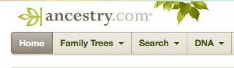 Ancestry http://home.ancestry.se/