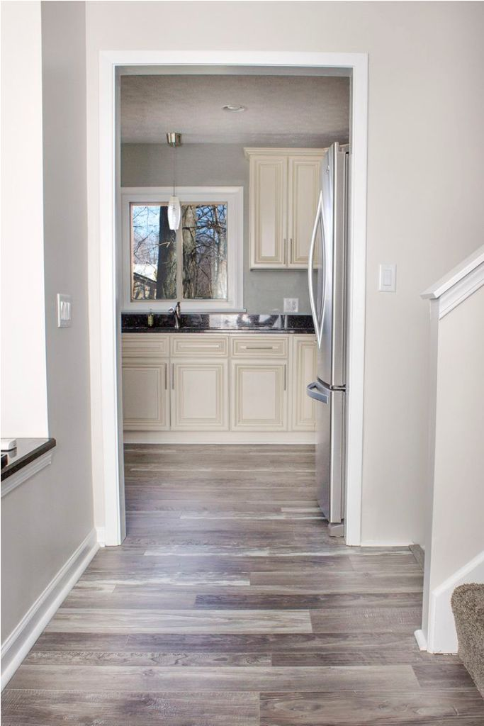 Bathroom Laminate Flooring: Best 25+ Grey Laminate Flooring Ideas On Pinterest