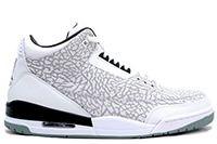 Air Jordan 3 Flip