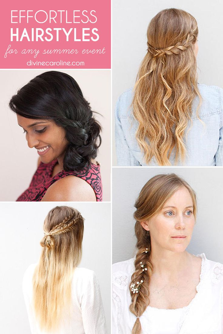 best hairstyles images on pinterest braided updo classy